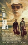 Hell of High Water