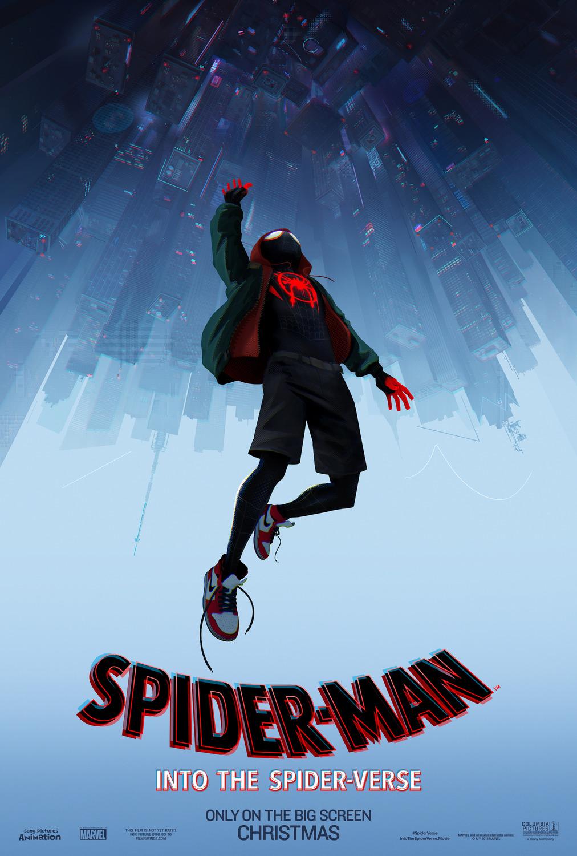 Spider Man Caption Stickers