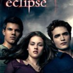 TWILIGHT: Eclipse (2010)