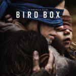 BIRD BOX (2019)
