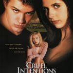 CRUEL INTENTIONS - 1999