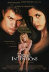 CRUEL INTENTIONS – 1999