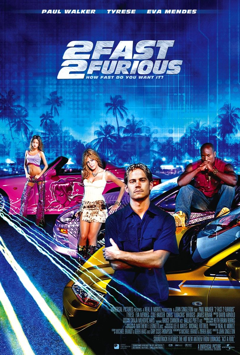 fast and furious 2 online free movie