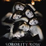 SORORITY ROW (2009)