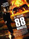 88 MINUTES (2008)