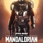 MANDALORIAN (Season 1)
