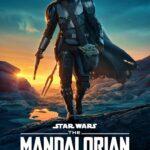 MANDALORIAN (Season 2)